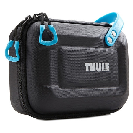 Сумка Thule Legend GoPro Case
