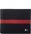 Портмоне Tommy Hilfiger AM0AM03073 902 tommy navy / tommy red