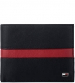 Портмоне Tommy Hilfiger AM0AM03152 902 tommy navy / tommy red