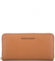 Кошелек Tommy Hilfiger AW0AW04006 279 cognac