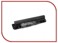 Аккумулятор TopON TOP-DL2220LH 11.1V 4400mAh для Dell Vostro 1220/1220n Series