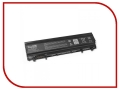 Аккумулятор TopON TOP-E54406 11.1V 6600mAh для Dell Latitude E5540/E5440 Series