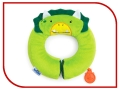 Подголовник Trunki Yondi Dino Green 0144-GB01