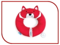 Подголовник Trunki Yondi Fox Red 0148-GB01