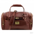 Tuscany Leather Voyager TL141441 (TL141441-Коричневый)