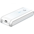 Контроллер Ubiquiti UniFi Cloud Key UC-CK