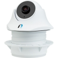 Web-камера Ubiquiti UniFi Video Camera Dome