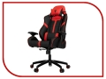 Компьютерное кресло Vertagear Racing Series S-Line SL5000 Black-Red