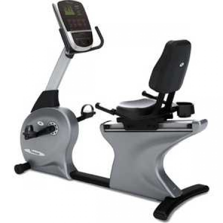 Vision Fitness R60 Vision Fitness