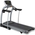 Vision Fitness TF20 Classic Vision Fitness