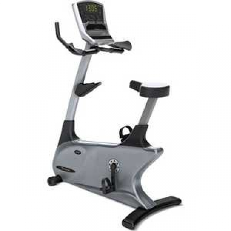 Vision Fitness U40 Classic Vision Fitness