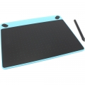 Wacom Intuos Art Pen&Touch Medium Blue (CTH-690AB-N)