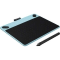 Wacom Intuos Comic Pen&Touch Small Blue (CTH-490CB-N)