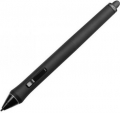 Стилус Wacom Intuos4&Cintiq Grip Pen Option черный KP-501E-01