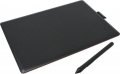 Графический планшет Wacom One Medium CTL-672