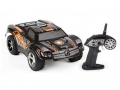 Игрушка WL Toys Shourt-Course L999 1:32 14 см WLToys модель 5 SPEED SHORT COURSE 2.4GHZ 2WD