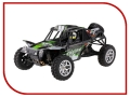 Игрушка WLToys Дезерт багги Engine 4WD 1:18 WLT-18429