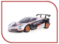 Игрушка WLToys Туринг Sports Competition 2WD 1:10 WLT-L209