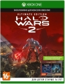 Xbox One Halo Wars 2 Ultimate Edition