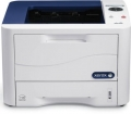 Принтер Xerox Phaser 3320DNI ч/б A4 35ppm 1200x1200dpi Ethernet USB