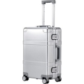 Чемодан Xiaomi модель MI 90 POINTS METAL SUITCASE 20