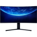 Монитор Xiaomi модель MI CURVED GAMING MONITOR 34""