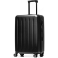 Чемодан Xiaomi модель MI TROLLEY 90 POINTS 20 36L BLACK