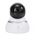 IP камера Xiaomi Yi Dome Camera 1080p White (EU International Version)