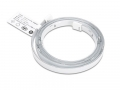 Светодиодная лента Xiaomi Yeelight LED Lightstrip Plus Extension YLOT01YL
