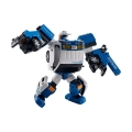 Young Toys Young Toys Тобот Tobot Зеро